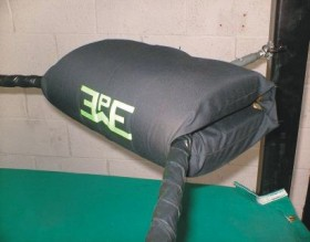 Turnbuckle Pad